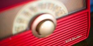 Radio bande FM