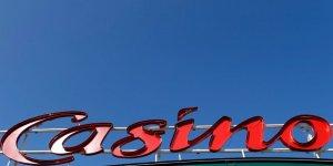 Rallye detient 49% du capital et 61% des droit de vote de casino