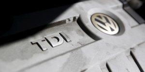 3 millions de moteurs volkswagen devront etre modifie en europe