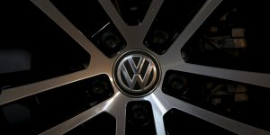 Volkswagen nomme un nouveau chef de la r&d