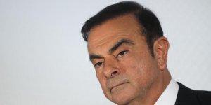 Ghosn juge inutile de modifier la structure de renault-nissan
