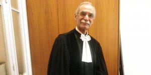 Gérard Perre, tribunal de commerce de Bordeaux