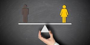 La parité dans les entreprises progresse lentement mais sûrement
