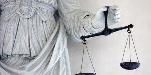 Des salaries assignent l'etat devant la justice a marseille