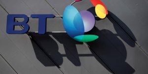 Bt va investir pour developper son reseau haut debit et 4g mobile