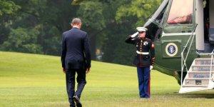Barack obama a orlando