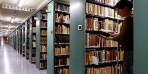 ebook et livre imprimé