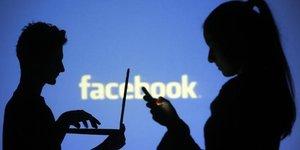 Facebook se plie a une injonction de la justice belge