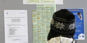 Embauches CDD au plus haut France