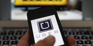 uber evasion fiscale