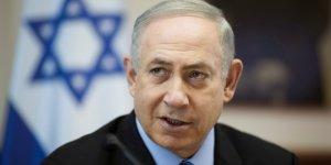 Netanyahu satisfait du resultat de l'election americaine