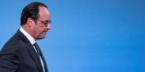 Hollande, 20161129,