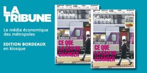 Edition Bordeaux décembre