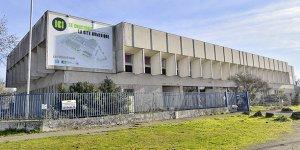 Cité numérique Bordeaux