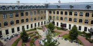 Lyon 3 Université