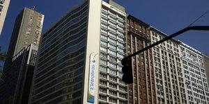 Bresil: eletrobras mur pour une privatisation a grande echelle