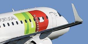 Portugalia Airlines