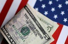 Usa: la croissance accelere au deuxieme trimestre avec la consommation et l'export