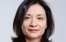 Delphine Gény-Stephann
