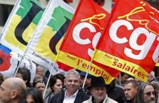 Les fonctionnaires appelés à manifester le 15 mai