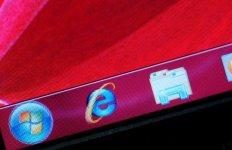 Microsoft livre un correctif à la faille d'Explorer, XP inclus