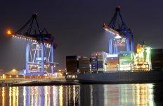 L'OCDE baisse ses prévisions et demande davantage à la BCE