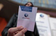 Chômage en hausse en 2015 avec les sureffectifs, selon l'OFCE
