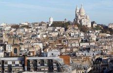 Paris durcit les conditions pour louer aux touristes
