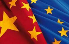 Des assouplissements prévus en Chine et en UE