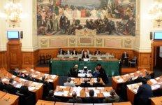 Conseil général du Rhône