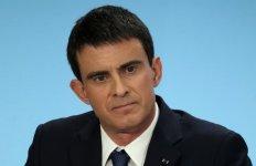 Manuel valls presente sa reforme du dialogue social