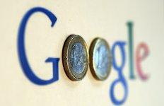 Vers de nouvelles taxes sur les géants d'internet
