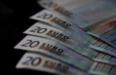 Le service tracfin renforce la traque du financement du terrorisme
