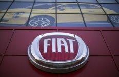 Fiat chrysler a voulu fusionner avec general motors