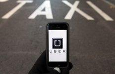 Amendes et suspensions de permis requises a bordeaux contre des chauffeurs uberpop