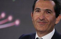 Patrcik drahi s'associe a alain weill pour racheter nextradiotv