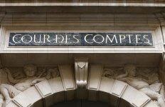 La cour des comptes suggere de fusionner apl et certains minimas