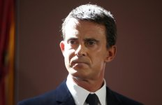 Manuel valls reaffirme son attachement au dialogue social