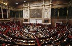 Le budget pour 2016 adopte