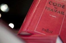 La loi travail validee par le conseil constitutionnel