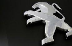 Peugeot compte supprimer 2.133 postes en 2017 en france