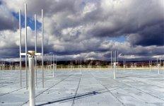 système de surveillance spatiale Graves ONERA DGA armée de l'air