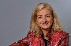 Marie Albertini