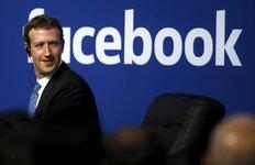 Au tribunal, zuckerberg defend facebook sur le dossier oculus