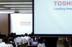 Toshiba: le dg de western digital a tokyo pour boucler l'accord