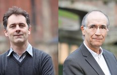 Stefan Ambec, Claude Crampes, TSE, Toulouse School of Economics, compo