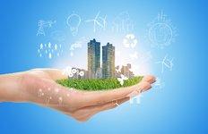 Transition énergétique : où en sont nos grandes villes ?