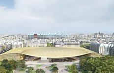 Chatelet Les Halles