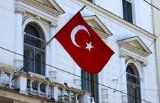 Genocide armenien: ankara convoque le charge d'affaires neerlandais