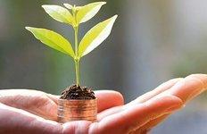 Finance verte durable EU